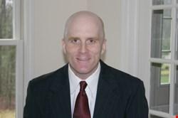 Todd Nicholson,  Industrial Defender