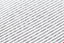 Steve Durbin helps CEOs make sense of the Big Data challenge