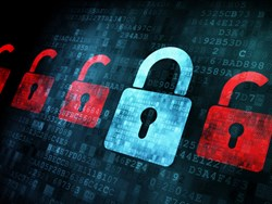 """""""Security must be taken seriously and woven into the entire organization, with a culture that is built on understanding and trust"""", says IBM's Chris Nott"""