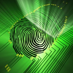 When do biometrics make sense for identity managment? Davey Winder investigates