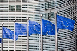 Brussels is considering holding discussions on the merits of giving law enforcement more power to breach suspected criminal systems across the EU
