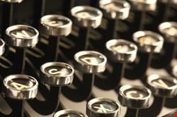German Lawmakers Mull Return to Typewriters to Outfox NSA Snoopers