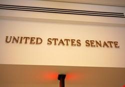 Senators Introduce Bill to Protect Against Data Breaches