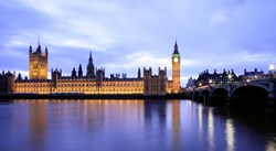"UK government plans to establish an ""approved standard"" and potentially underwrite ""chartered"" status for UK cybersecurity professionals have been called ""worrying"" by John Colley"