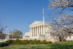 The Supreme Court ruled in two consolidated cases that law enforcement must get a warrant before accessing the data on an arrested person's mobile phone