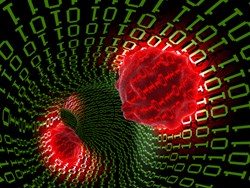 Trend Micro's TrendLabs noted that the attack, which is part of the EXPIRO malware family, uses exploit kits (in particular Java and PDF exploits) to deliver file infectors onto vulnerable systems