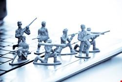 AV Firm Avast Shuts Online Forum After Hack Attack