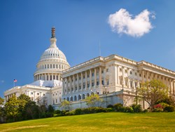 The Senate Commerce Committee has issued a draft bill that directs NIST to develop voluntary standards for cybersecurity best practices