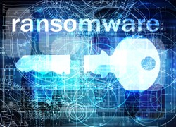 Experts Discover File-Encrypting Android Ransomware