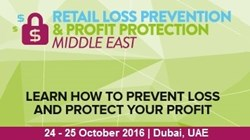 2nd Retail Loss Prevention & Profit Protection Conference