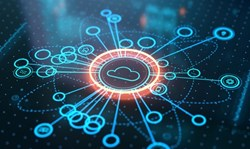 The dramatic increase in SaaS applications has increased enterprise risk