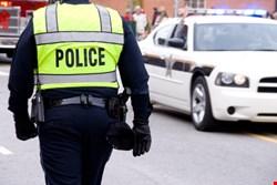 How Does Law Enforcement 'Subvert' Tor?