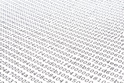 Senior Cryptographers Move away from NIST Algorithms