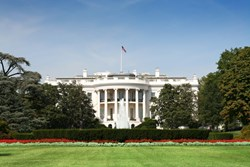 "The White House is looking for industry and academic feedback on ""moving target"" approaches to cybersecurity"