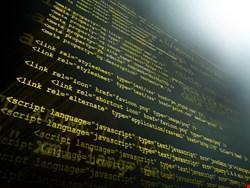 LinkedIn has closed the door on four cross-site scripting (XSS) vulnerabilities