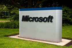Microsoft Omits NSA Details from Law Enforcement Request Report