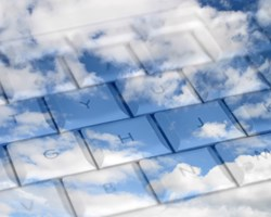 2014 Predictions - Cloud