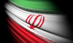 The Iranian government is investigating a possible cyberattack on Kharg Island, its main oil export terminal