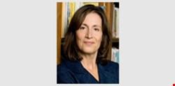 Dr Deborah Peel (Healthcare and compliance)