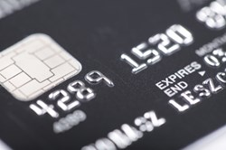 Brian Krebs explains how fraudulent drop-ships allow criminals to monetize card credentials