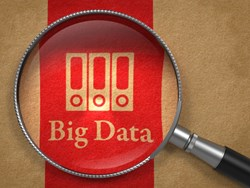 ICO Doles Out Big Data Advice to UK Firms