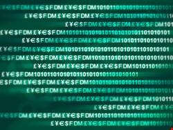 NIST Says Don't Use our Crypto Algorithm