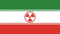 "One researcher believes ""Stuxnet was of net benefit to Iran"" and its nuclear ambitions"