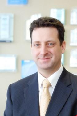 Paul Shaul Swartz, Netkeepers