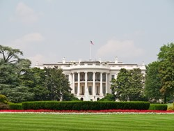 White House Releases the NSA Surveillance Review