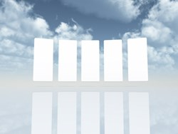 The Five Personas of Cloud Adoption