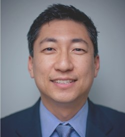 Danny Kim, FullArmor