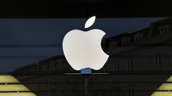 Apple Fixes SSL Flaw in OS/X That it Fixed in iOS Last Friday