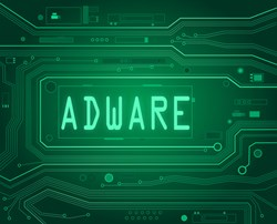 Changes to Microsoft's criteria for classifying adware will come into effect on July 1, 2014