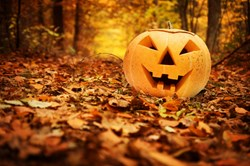 GFI has issued a warning about Halloween themed malware
