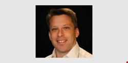 Corey Bodzin (PCI-DSS in the spotlight)