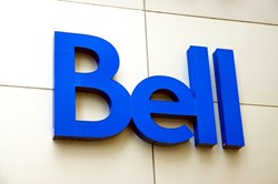 Bell Canada Hacked by NullCrew
