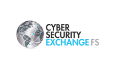Cyber Security Exchange Financial Services, UK&I