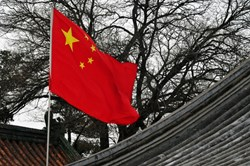 Cyber-espionage: Is China the Main Offender?