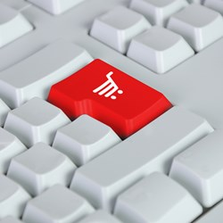 e-commerce attacks emerged as a growing trend during 2012, becoming the number one targeted asset and accounting for 48% of all investigations by Trustwave