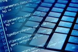 """Back in May 2013, Trend Micro noted that AutoIT was on the rise as a go-to development language for malware, citing its """"ridiculously easy"""" user experience that allows for quick coding"""