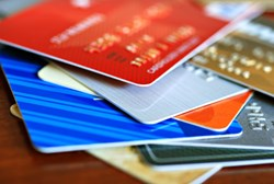 The theft is believed to have affected at least 20 million card customers in a country with a population of 50 million