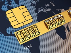 Should banks and their customers share the authentication burden?