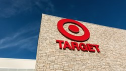 Target: where will the perpetrators strike next?