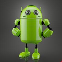 Malwarebytes Moves to Block Android PUPs