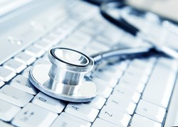 A survey of 100,000 network administrators found HIPAA to be the most challenging information security regulation to implement