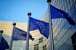 Last week, the European Parliament voted on both the Commission's proposed data protection reforms and the LIBE committee's report on mass surveillance