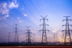 The smart grid cybersecurity market is poised to reach $1.3 billion in 2015, according to Pike Research