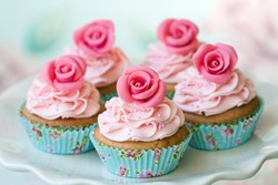 "An MI6 hack has denied al Qaeda supporters the latest issue of ""Inspire"" in favor of cupcake recipes"