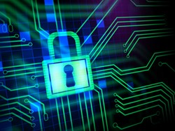 """""""What's needed is a more robust approach involving end-to-end encryption across all access points, and securing and protecting the data itself"""", says Jason Hart"""
