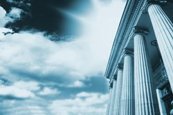 Government (and other bodies such as financial regulators and the PCI) are likely to have a major influence on what business can and must do in 2014